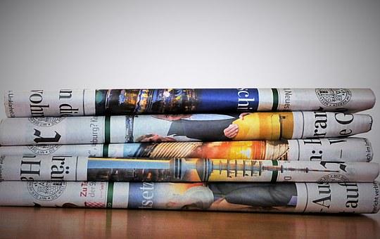 newspaper-943004__340